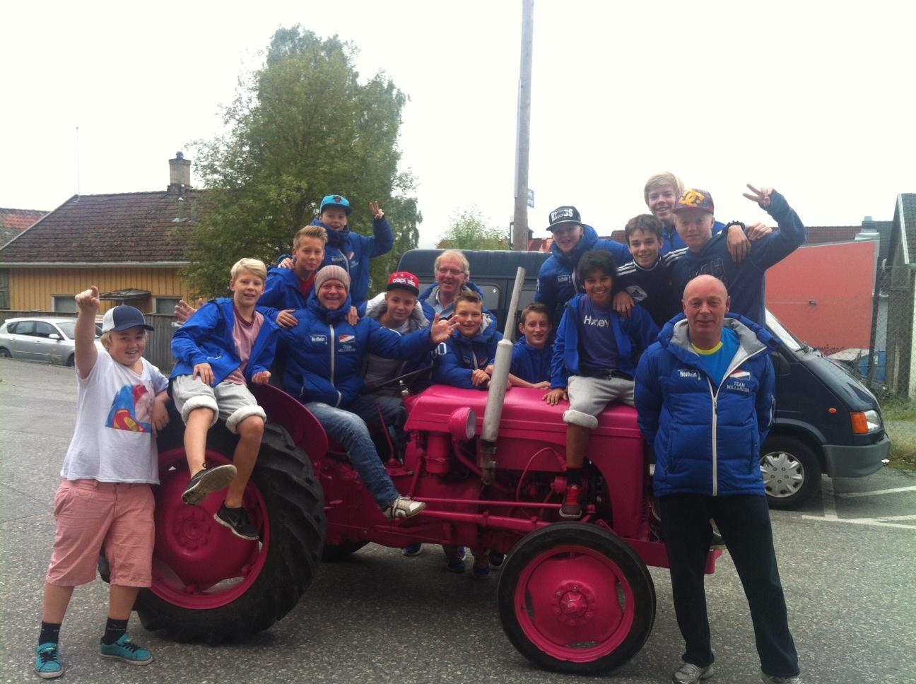 Team-2000-u14moods