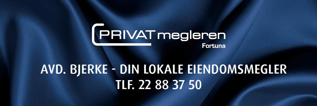 Privatmegleren-1
