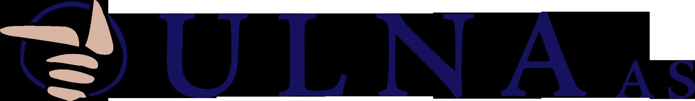ULNA-Logo-CMYK