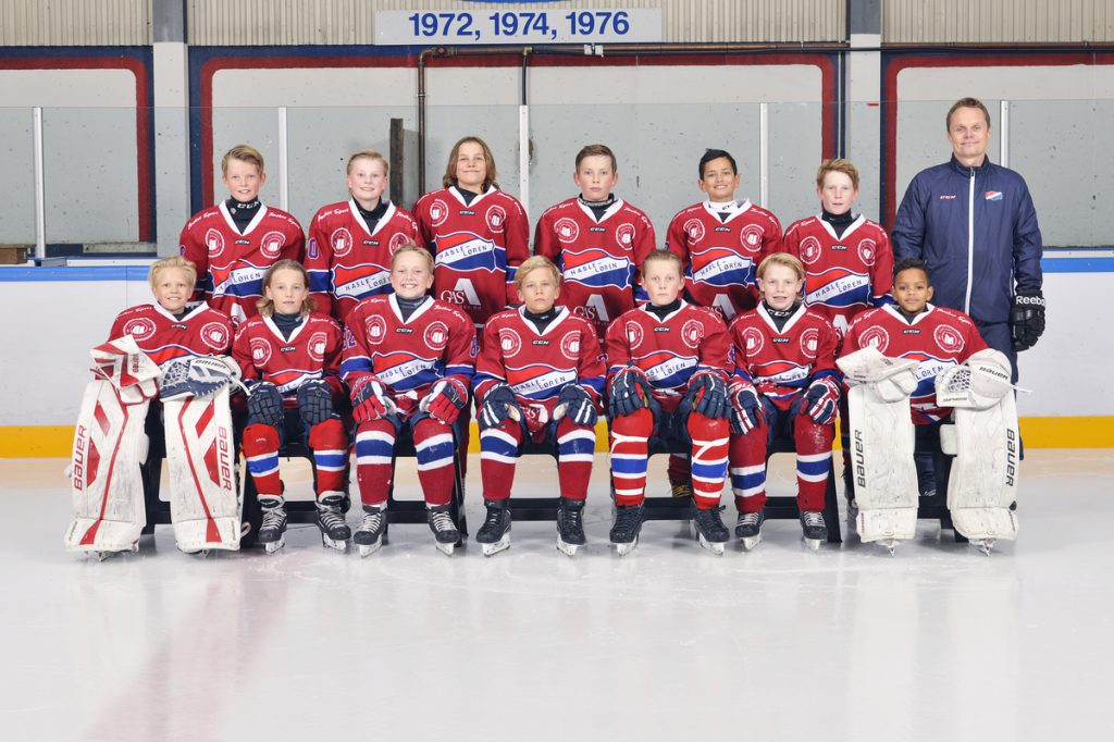 Job: 201617-sport-klubb-Hasle-Løren IL Group: Hasle-Løren Hockey - 2004