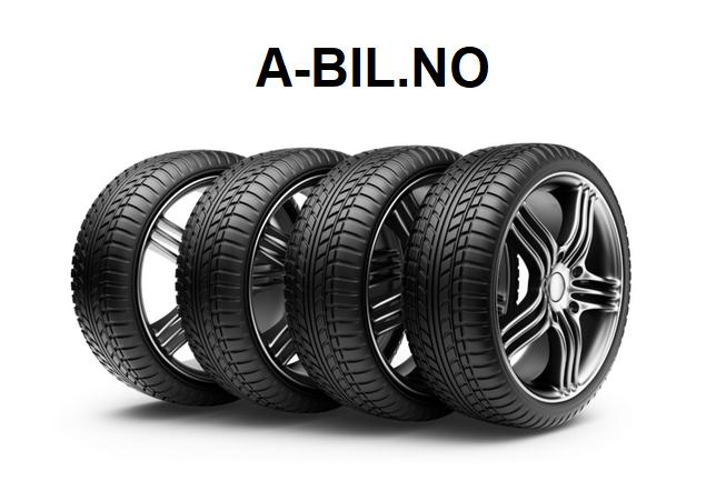 A-bil