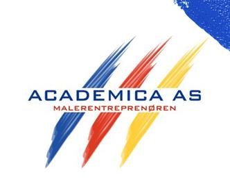 academica2