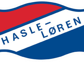 nimble_asset_HL-Logo-front