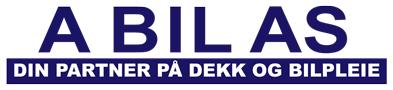 nimble_asset_a-bil2