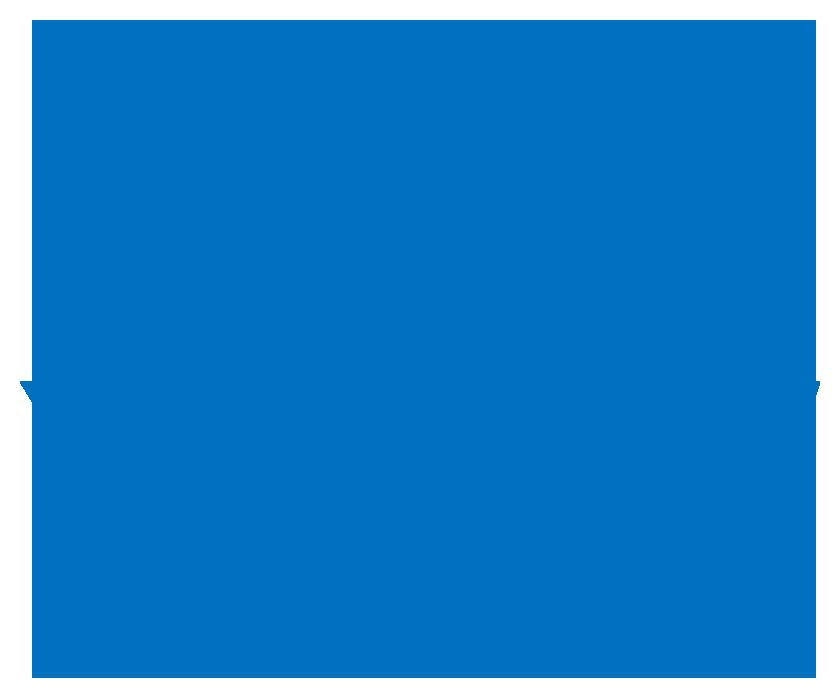 nimble_asset_torshovsport_hovedlogo_blue1