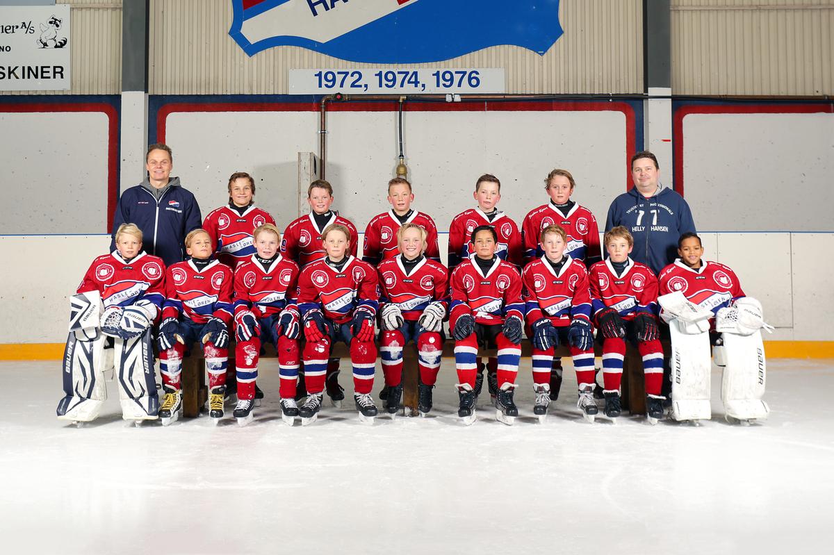 Team 2004